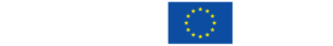 COST EU - European cooperation in science & technology. Funded by the Horizon 2020 Framework Programme of the european Union