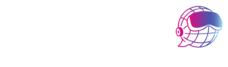 The LITHME logo