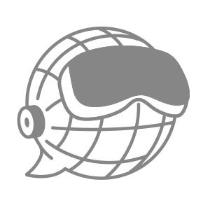 LITHME_logo_symbol